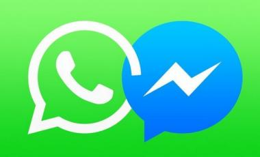 messenger_whats_app.jpg