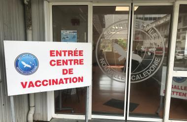 vaccination_dscgr.jpg
