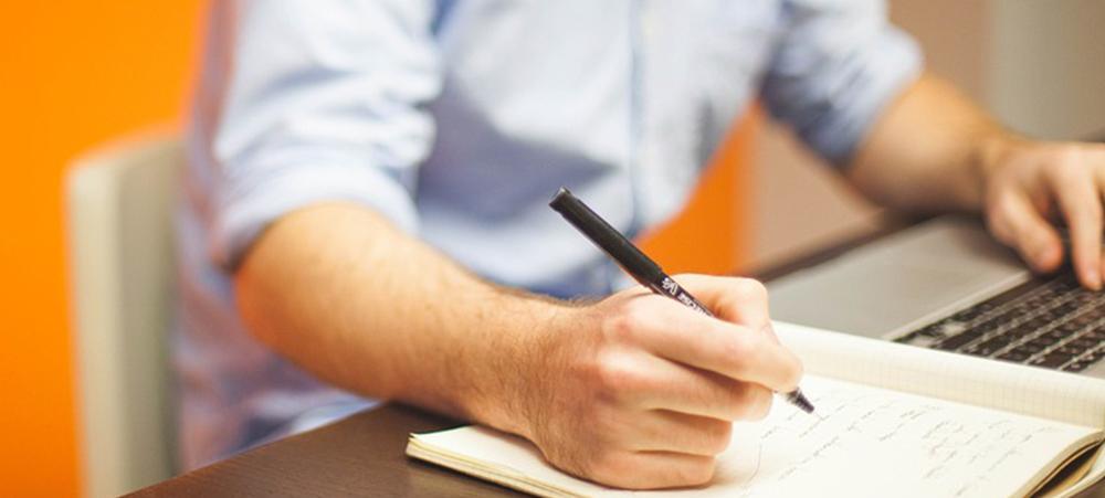 Plus de 500 agents non titulaires sont susceptibles d'être intégrés dans la fonction publique calédonienne à l'issue de la procédure de sélection.
